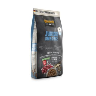 Belcando Junior Lamb & Rice 1 kg