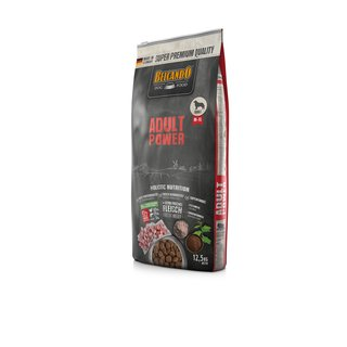 Belcando Adult Power 12,5 kg